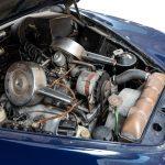 2018-10-08 CCC Daimler V250 blauw-15