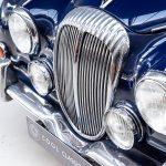 2018-10-08 CCC Daimler V250 blauw-2