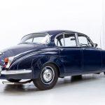 2018-10-08 CCC Daimler V250 blauw-20