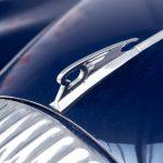2018-10-08 CCC Daimler V250 blauw-6
