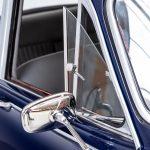 2018-10-08 CCC Daimler V250 blauw-8