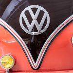 2018-10-08 CCC Volkswagen T1 rood-14