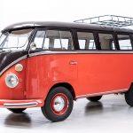 2018-10-08 CCC Volkswagen T1 rood-15