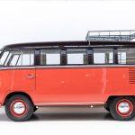 2018-10-08 CCC Volkswagen T1 rood-16
