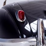 Jaguar XK150 blauw-1550