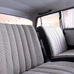 Mercedes 190C grijs-1414
