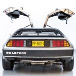 DeLorean DMC-12--2