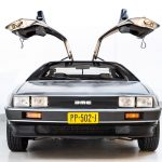 DeLorean DMC-12--3