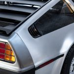 DeLorean DMC-12-3265