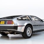 DeLorean DMC-12-3267