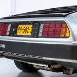 DeLorean DMC-12-3268