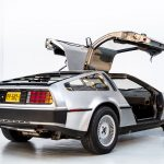DeLorean DMC-12-3274