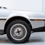 DeLorean DMC-12-3279