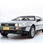 DeLorean DMC-12-3294