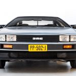 DeLorean DMC-12--4