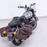 Motor grijs-1515