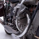 Motor grijs-1521