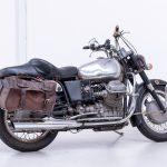 Motor grijs-1523