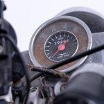 Motor grijs-1526