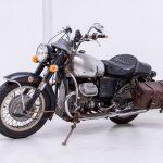 Motor grijs-1527