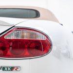 Jaguar XKR cabrio-5216