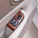 Jaguar XKR cabrio-5228