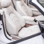 Jaguar XKR cabrio-5236