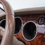 Jaguar XKR cabrio-5237