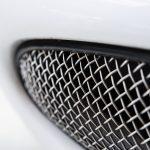 Jaguar XKR cabrio-5249
