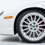 Jaguar XKR cabrio-5255
