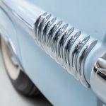 Cadillac-5169