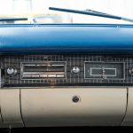 Cadillac-5178