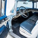 Cadillac-5181