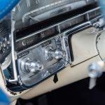 Cadillac-5185