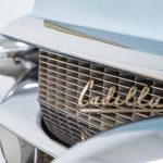 Cadillac-5190