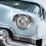 Cadillac-5194