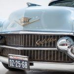 Cadillac-5195