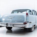Cadillac-5205