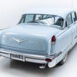 Cadillac-5206