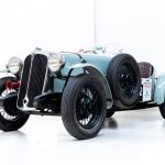 Rover 10-6815