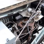 Rover 10-6840