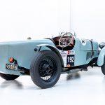 Rover 10-6845