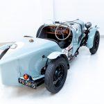 Rover 10-6846