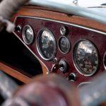 Rover 10-6854