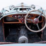 Rover 10-6857