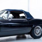 Jaguar E-type-6867