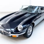 Jaguar E-type-6881