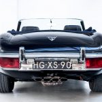 Jaguar E-type-6892