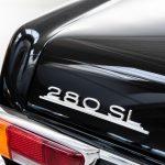 Mercedes SL280 Pagode-5296
