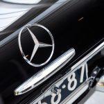 Mercedes SL280 Pagode-5297
